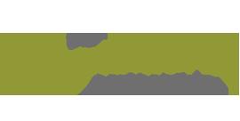 logo_guinness_retina